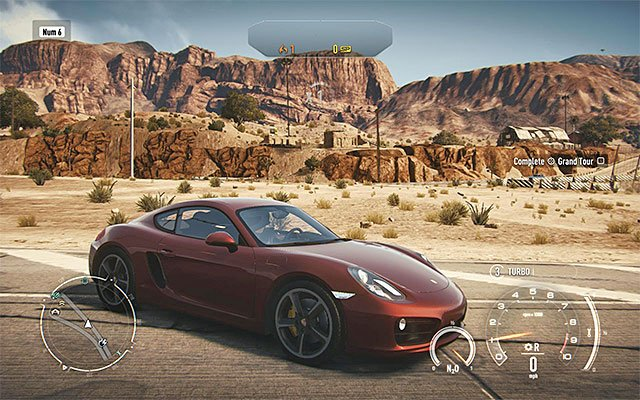 need for speed rivals manual transmission