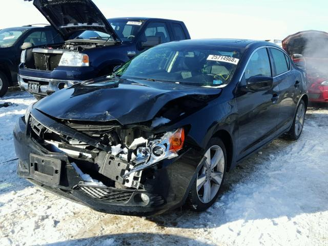 acura manual transmission for sale
