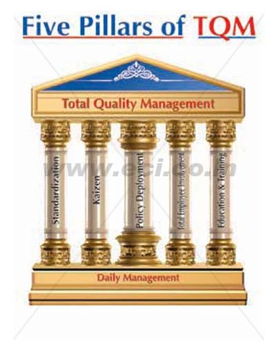 fundamentals of quality control and improvement solution manual