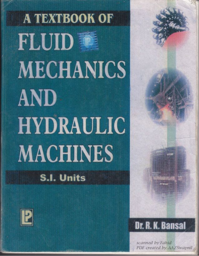 mechanical engineering reference manual 13th edition pdf
