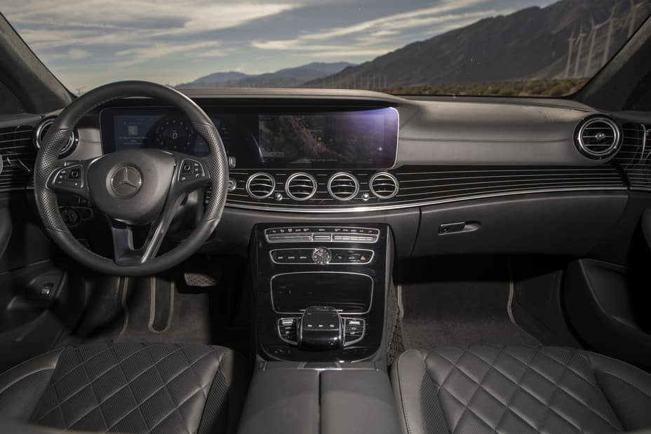 mercedes benz trickle charger manual